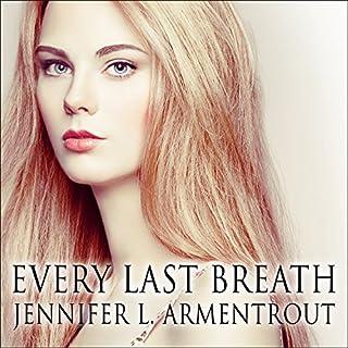 Every Last Breath Titelbild