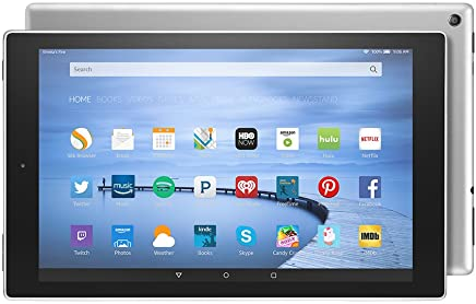 Identify your Fire Tablet - Help - Amazon Digital and Device