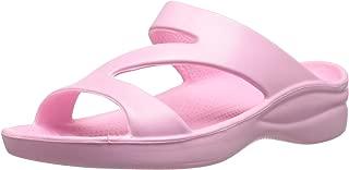 DAWGS Womens Z Sandal Arch Support Z