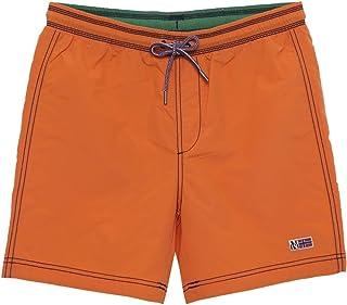 Pantalones Cortos de baño de Villa Orange