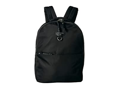 TWELVElittle Mini Go Backpack (Black) Backpack Bags