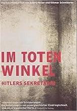 Im Toten Winkel: Hitlers Sekretärin Alemania DVD