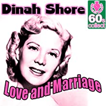 Love and Marriage (Remastered) - Single