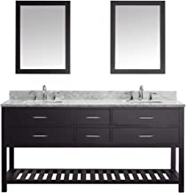 Best arts and crafts bath vanity Reviews