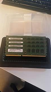 Samsung DDR3 8GB 1600MHz ECC Reg, M393B1G70QH0-YK0