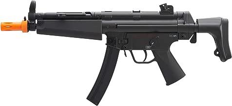 HK Heckler & Koch MP5 AEG Automatic 6mm BB Rifle Airsoft Gun, MP5 Competition Kit
