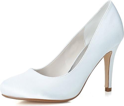 zapatos de tacón de mujer zapatos de sandalia consejos simples
