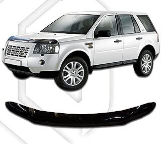 autoSHOP/® ASFT111RB COPPIA MOLLE A GAS PORTELLONE POSTERIORE PER AUTO