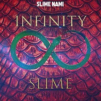 Infinity Slime