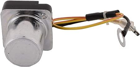 Polaris Starter Solenoid (Starter Switch) SL 650 SL 750 SLT SLT 750 SLX 780 Hurricane SL 700 SL 780 SL 900 SLT 700 SLTX SL 1050 Pro 785 SLX Pro 785 3240204