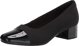 حذاء حريمي Clarks Marilyn Sara