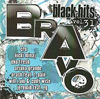 International & Germany Deutsch Rap Hip Hop R+B (Compilation CD, 44 Tracks)