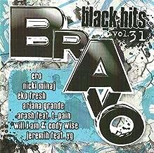 International & Germany Deutsch Rap Hip Hop R+B (Compilation CD, 44 Tracks)