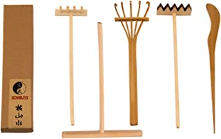 Best zen garden rake mini Reviews