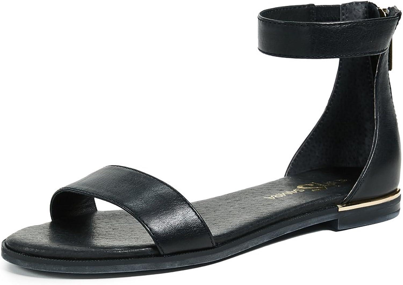 Yosi Samra Women's Cambelle II Sandals
