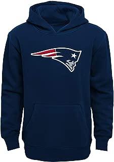 patd sweatshirt