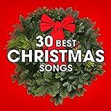 30 Best Christmas Songs