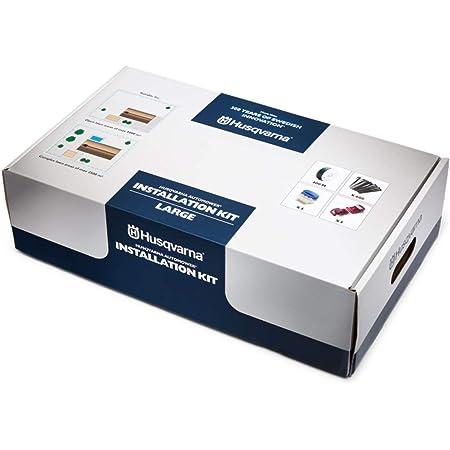 Husqvarna 967623603 Install Kit, Large