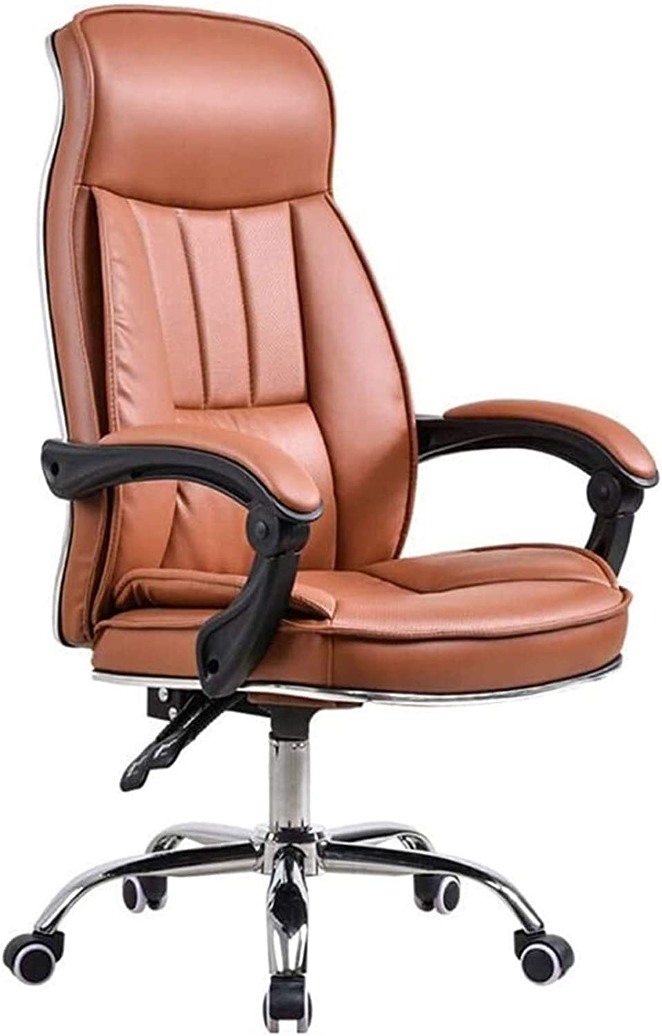 DJDLLZY Home Office Desk Chairs Super special price O Game Columbus Mall Video Gaming Chair