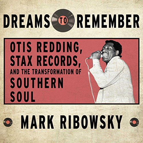 Dreams to Remember cover art