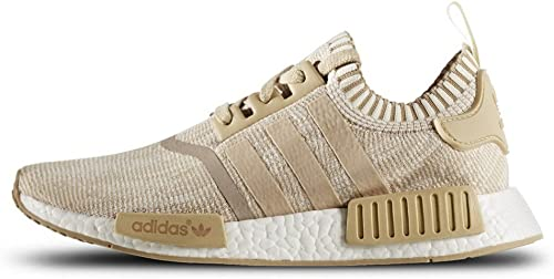 Adidas NMD NMD R1 Basket Mode Homme