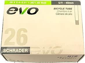 EVO Enduro DH Mountain Bike Tube 26