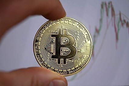 bitcoin futures market lancio