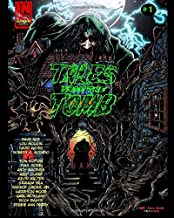 Tales From the Tomb: Special #1