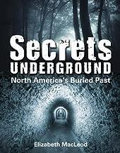 Best a child's secret hiding place Reviews