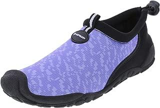 Kids' Fashion Water Sock