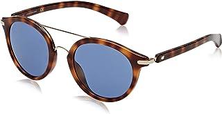 f32cb7859 Óculos de Sol Calvin Klein Jeans CKJ774 Tartaruga