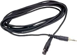 AKG Acoustics Cable EK 300