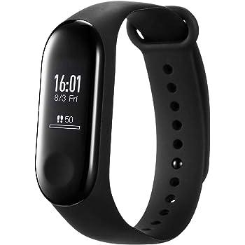 Xiaomi Smart Band Smart Watch