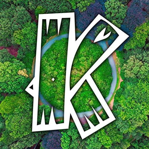 Klinkhamer