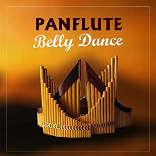 Panflute Belly Dance