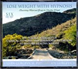 Lose Weight With Hypnosis