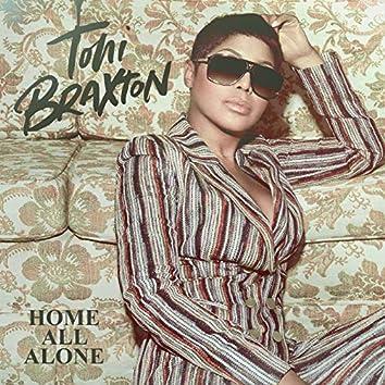 Home All Alone