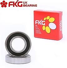 Best bearing 6208 2z Reviews