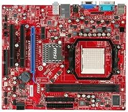Best msi microstar motherboard Reviews