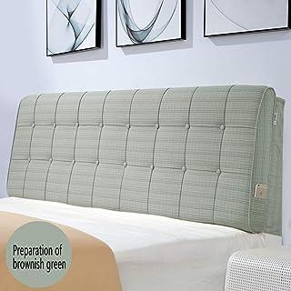 Amazon.es: 200 - 500 EUR - Cojines / Fundas para muebles de ...