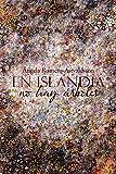 En Islandia no hay árboles (Caligrama) (Spanish Edition)