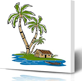 Best silver thatch palm tree Reviews