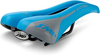 SELLE SMP(セラSMP) エクストラ カラー サドル EXTRA02-AZ ライトブルー