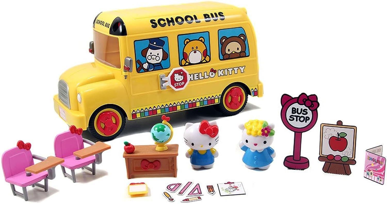 Hasbro Playskool T.J. Bearytales Animated Plush Bear