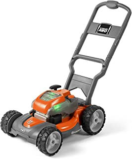 Husqvarna 589289601 Toy Lawn Mower for HU800AWD
