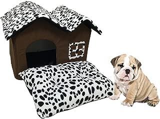 Amazon.es: 10 - 20 EUR - Casetas para perros / Casetas y ...