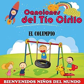 El Columpio (Bienvenidos Niños del Mundo)