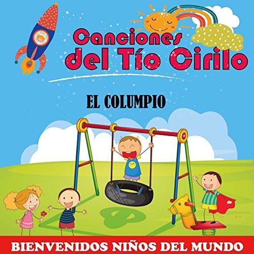 El Columpio, Pt. 1 (Bienvenidos Niños del Mundo)