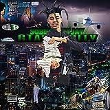 Gta Vice city [Explicit]