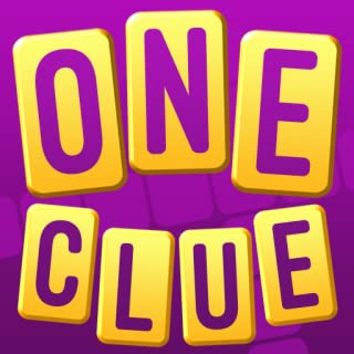 one clue crossword free tokens